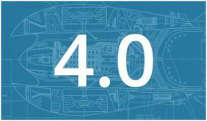 Началась разработка версии WordPress 4.0. Что нас ждет?