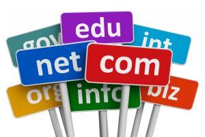 Компания Google теперь продает домены. Новый сервис Google Domains