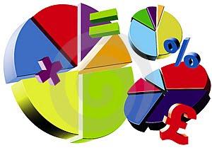 Визуализируем количество записей в категориях WordPress