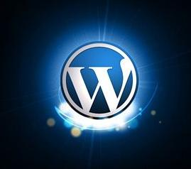 Основы SEO оптимизации WordPress сайтов