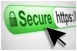 Что такое SSL-сертификаты, для чего они нужны и их виды