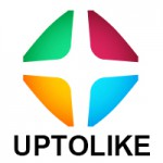 UpToLike WordPress
