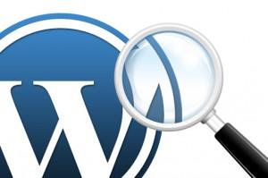 Убираем «category» из адресной строки WordPress-сайта