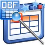 Десятичные знаки в DBF при помощи Delphi