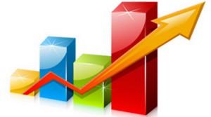 Как увеличить позиции сайта в поисковых системах