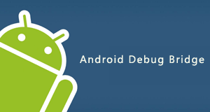 Android Device Bridge